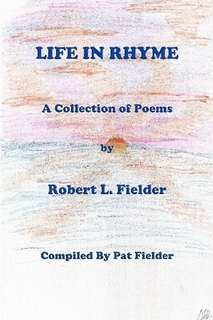 Life in Rhyme - A Collection of Poems