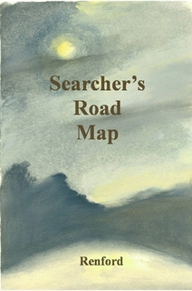 The Searchers Road Map
