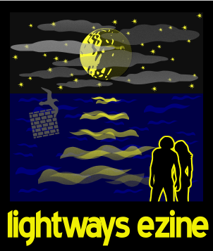 Lightways Ezine
